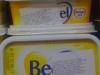 Margarina.