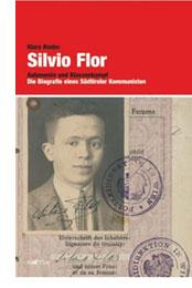 Silvio Flor.