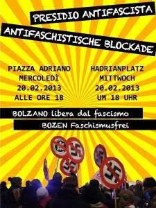 antifa_blockade