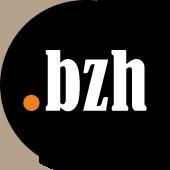 .bzh-Logo.