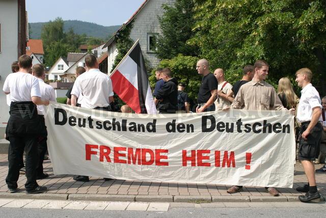 deutschland_den_deutschen
