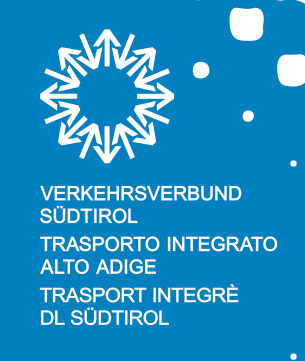 Logo Verkehrsverbund.