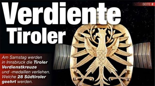 Tageszeitung (TAZ).