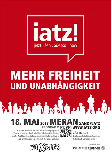 iatz-Plakat-RZ-680x980mm-2012-03-21.indd