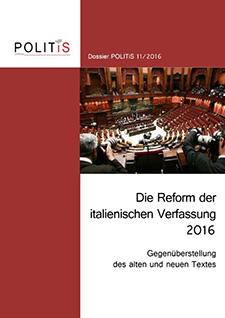 Politis: Dossier 11.