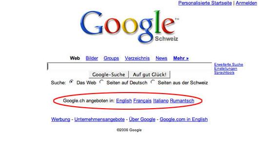 googlech.jpg