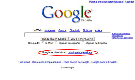 googlees